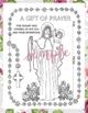 A Gift of Prayer #4