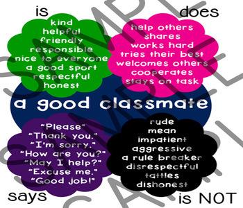Social Emotional Learning Bundle
