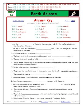 a greatest discoveries bill nye earth science worksheet ans two quiz. Black Bedroom Furniture Sets. Home Design Ideas