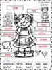 A+ Hansel And Gretel: Gretel Labels