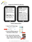 A Guide to Augmented Reality