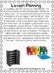 First Grade Guide