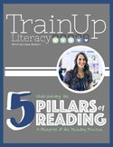 A Guide to the Five Pillars of Reading