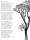 """A Guided Close Reading of """"If"""" by Rudyard Kipling"""
