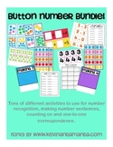 A HUGE Number Bundle: Counting, Addition, Subitizing for Common Core
