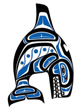 A Haida Song (music)