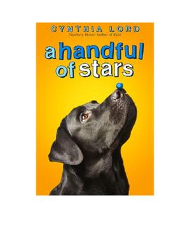A Handful of Stars Trivia Questions