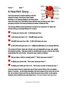 A Heartfelt Story with KEY