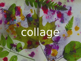 A History of Collage