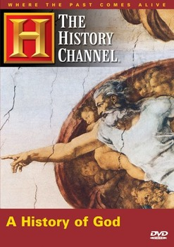 A History of God Video Notes History Channel Video Notes Q