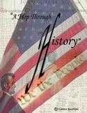 A Hop Through History