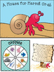 A House for Hermit Crab Game