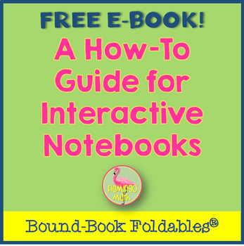 A How-To Guide for Interactive Notebooks