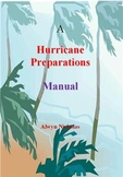 A Hurricane Preparations Manual