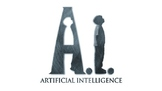 A.I (Artificial Intelligence) by Steven Spielberg Full Analysis