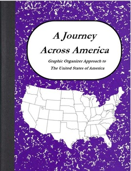 A Journey Across America