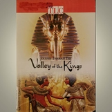 A Journey Though Time The Valley of the Kings -  Video Wor
