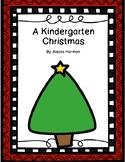 A Kindergarten Christmas