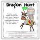 A Knight's Adventure (Silent Consonants)