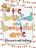 A Lesson in Anti-Bullying: The Bruised and Beautiful Apples