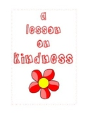 A Lesson on Kindness