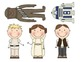 A Letter Galaxy Far, Far Away - Letter Naming and Letter Naming Fluency