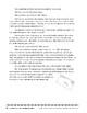 A Letter from the President/Una carta del presidente