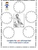 A. Lincoln and Me - A Complete Book Response Journal, Close Reading format