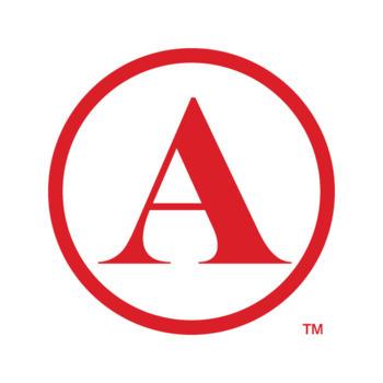 ACT Math: Test Prep Backsolve Lesson Bundle