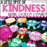 A Little Spot of Kindness Activities | Distance Learning
