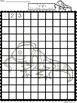 A+ Lizard: Numbers 100 and 120 Chart