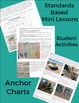 A Long Walk To Water FULL UNIT CC Standards Based, Novel Study, Quizzes, Vocab