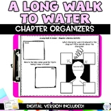 A Long Walk to Water Chapter Organizers to Support Your St