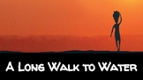 A Long Walk to Water Setting Introduction