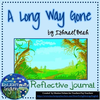 a long way gone literary analysis In a long way gone, beah, now in his mid 30's, tells a riveting story  war,  literature & the arts: an international journal of the humanities.