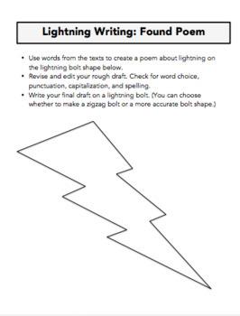 A Look at Lightning