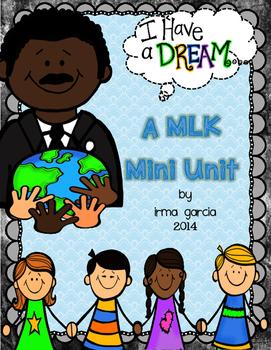 A MLK Mini Unit