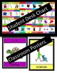 A MUST HAVE for every FRENCH TEACHER! Phonics Posters, Games, Activities