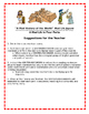 A Mad History Krazy Kloze Jigsaw: A Mad Lib in Disguise