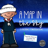 A Map in the Sky (DIGITAL VERSION)