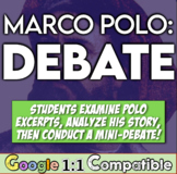 Marco Polo CSI Investigation: Was Marco Polo a Fraud?
