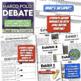 Marco Polo CSI Investigation: Was Marco Polo a Fraud? Investigate Polo's story!