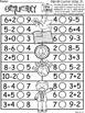 A+ Martin Luther King, Jr. Number Comparison Symbols: Grea
