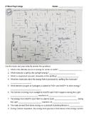 "A""Maze""ing Energy worksheet"