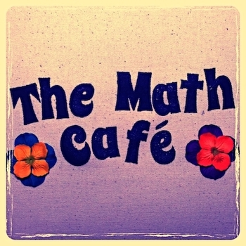 A Meal at The Math Cafe - Tax, Tips and Discounts