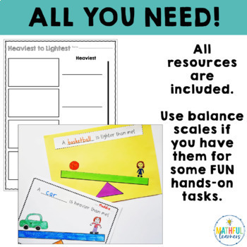A Measuring Activity for Beginners