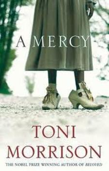 """A Mercy"" - Sorrow Character Analysis (Inspiration)"