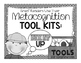 A Metacognition Tool Kit