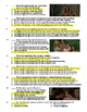A Midsummer Night's Dream Film (1999) 15-Question Multiple Choice Quiz