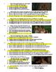 A Midsummer Night's Dream Film (1999) 15-Question Multiple